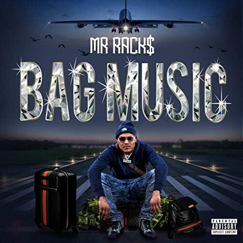Mr. Rack$
