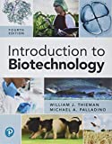 Introduction to Biotechnology (What's New in Biology)