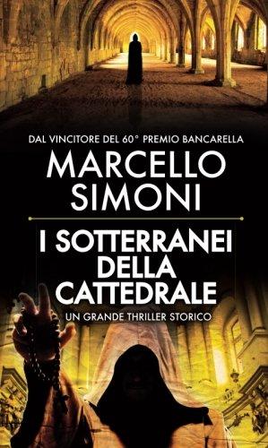 I sotterranei della cattedrale