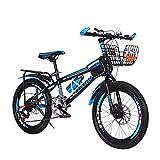 Bicicleta De Montaña Carretera Adulto Specialized Necesito Armar Velocidad Ajustable Mini Ligero Portátil Bicicleta Set Herramientas Bicicleta (22 Pulgadas)