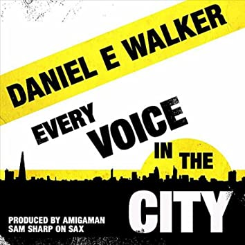 Every Voice in the City