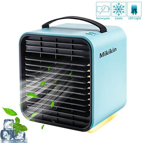 portable air fan - 4