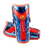 Josma Sport Gol - Espinilleras FC Barcelona, colores Surtidos