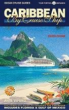 Best caribbean books online Reviews