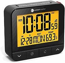 Best rc alarm clock Reviews