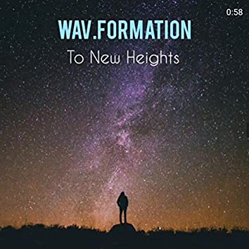 To New Heights