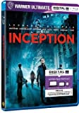 Inception [Warner Ultimate (Blu-ray)]