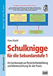 amazon buchtipp