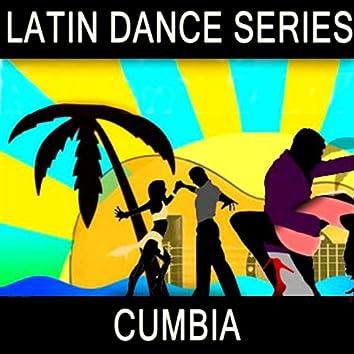 Latin Dance Series - Merengue Duro