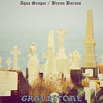 Grave Stone (feat. Bryan Barnes)
