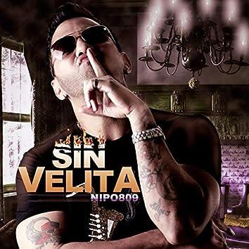 Sin Velita
