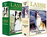 Coffret 11 DVD - Lassie - Intégrale 6...
