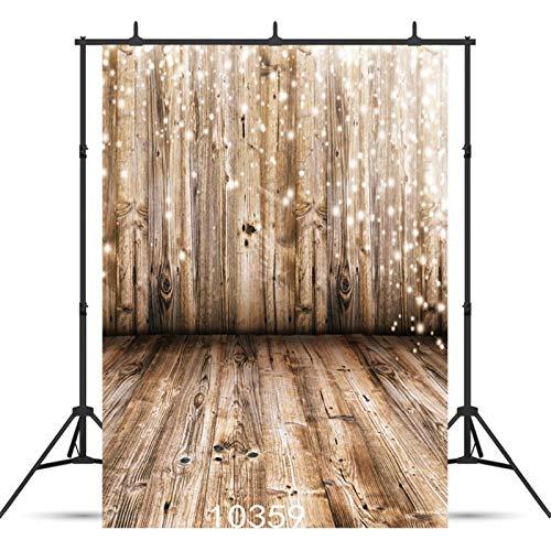 Estudio Shimmer Shine Glitter Fondo de Pared de Pared Vinilo Fondo fotográfico...