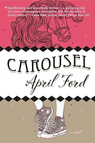 Image of Carousel