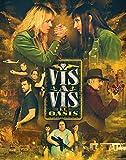 none_branded Vis a Vis El Oasis Season 1 60cm x 76cm 24inch x 30inch TV Show Waterproof Poster *Anti-Fading* 4WP/183959219
