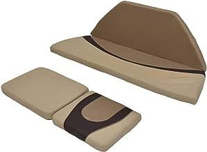 bow filler cushion