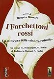 I Forchettoni Rossi La Sottocasta Della Sinistra Radicale...