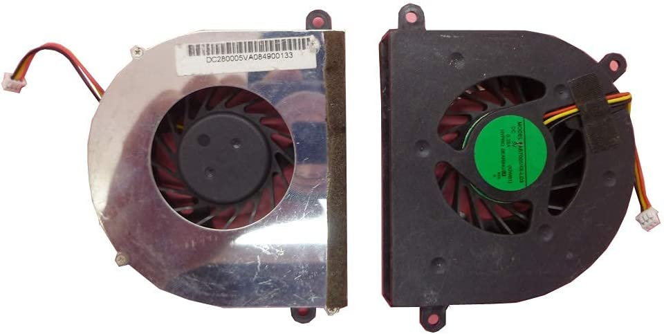 Laptop CPU Cooling Pads Fan Recommended Y550 IdeaPad Compatible with Lenovo Max 61% OFF
