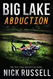 Big Lake Abduction (English Edition)