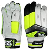 SS Clublite RH Batting Gloves