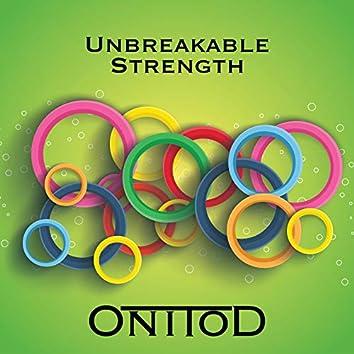 Unbreakable Strength