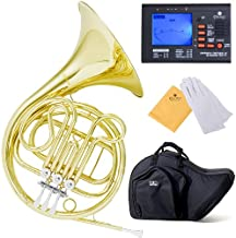 french horn price