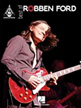 Best of Robben Ford Best of Robben Ford