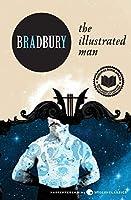 The Illustrated Man (Harper Perennial Modern Classics)