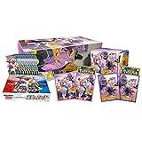 ポケモンカードゲーム ソード&シールド 双璧のファイター クララ&セイボリーセット