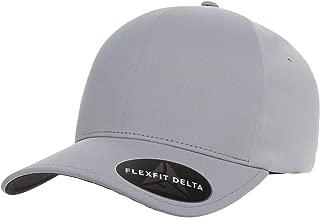 Best gray flex fit hat Reviews