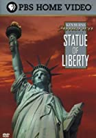 Ken Burns America Collection: Statue of Liberty [DVD] [Import]