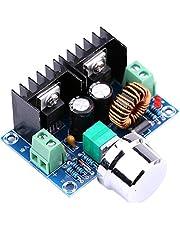 WINGONEER XL4016E1 DC 4-40 V till DC 1,25-36 V 8 A buck-omvandlare spänningsregulator 36 V 24 V 12 V till 5 V hög effektivitet avbrott omvandlare strömförsörjning