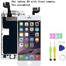 fix iphone 6s