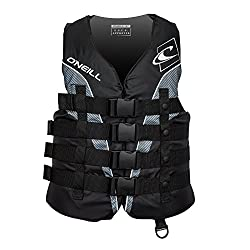 O'Neill Men's Superlite USCG Life Vest - Best Life Vests