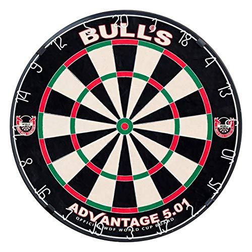 Bulls Dartboard Advantage 5.01