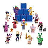 Roblox Celebrity Mystery Figures, Series 2