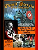 Occult Secrets Of The Third Reich