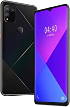 6.7 inch HD Full Screen Smartphone, S30 Unlocked Android Smartphone,Dual Cards Dual Standby,MTK6580P for Android 9.1, Supp...