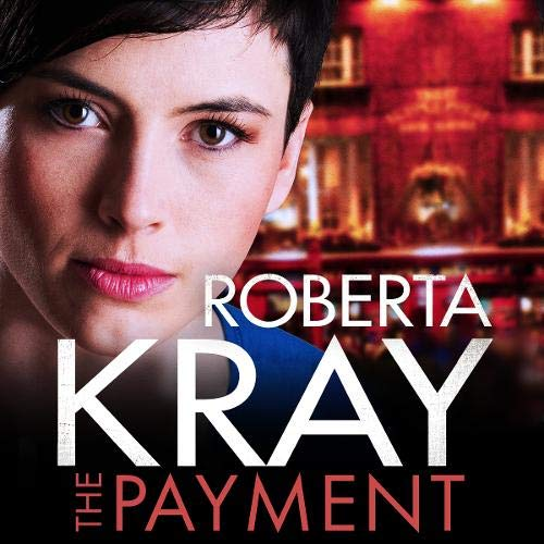 The Payment cover art