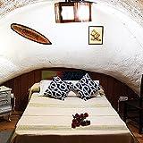 Smartbox - Caja Regalo - Hotel Cuevas Abuelo Ventura: 1 Noche en Cueva Superior con bañera de hidromasaje, Desayuno y Cava - Ideas Regalos Originales