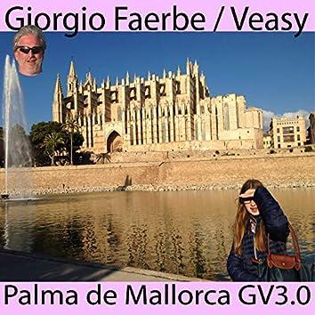 Palma De Mallorca (GV 3.0)