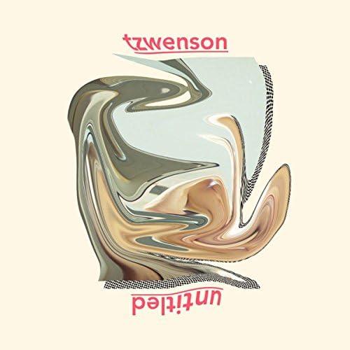 tzwenson