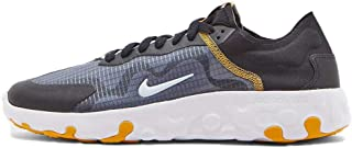 Nike Renew Lucent, Baskets Homme