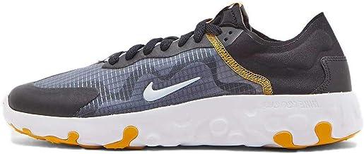 Nike Renew Lucent Men's Men Athletic & Outdoor Shoes