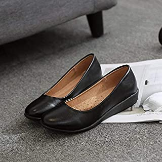 esAzafata ZapatosY Para Zapatos Mujer Amazon 8nwPO0k