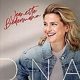DNA - Jeanette Biedermann