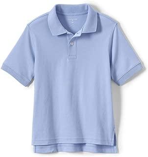 Best kids uniform polo shirts Reviews