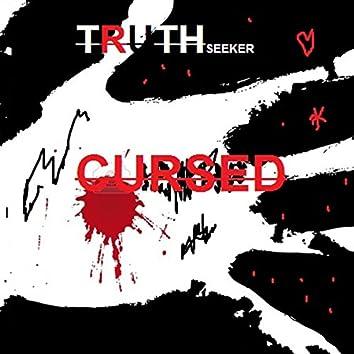 Cursed (feat. Chucky)