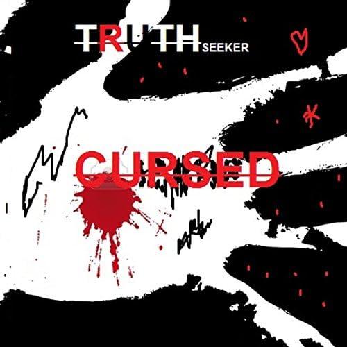 Truth Seeker feat. Chucky
