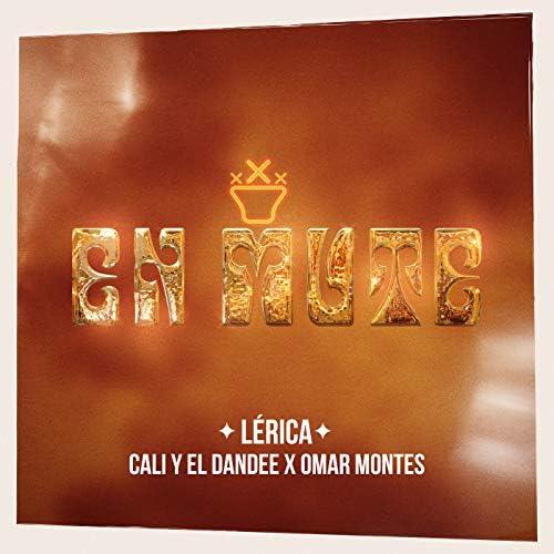 Lérica, Cali y el Dandee & Omar Montes